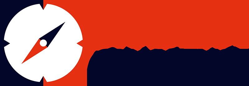 Multi Challenge